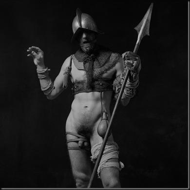 Erwin_Olaf_-_CHESSMEN_XVIII
