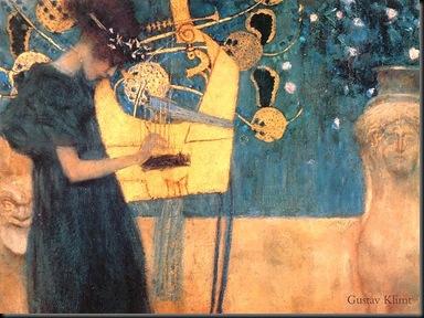 Gustav_Klimt_Die_Music