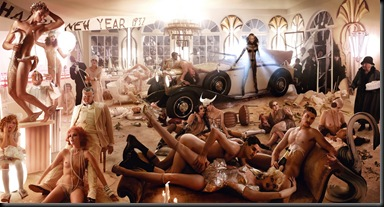 david_lachapelle_berlin_stories
