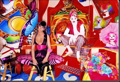 christina_aguilera_david_lachapelle_photoshoot04
