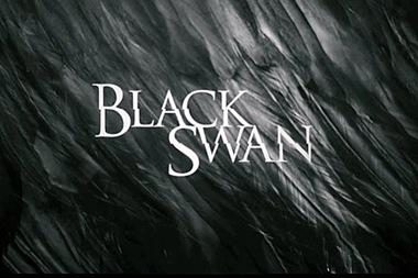 black_swan_wide (1)