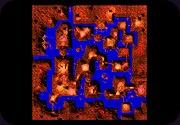 juno lava dungeon b2 floor