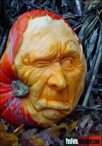 Aboboras-esculpidas12