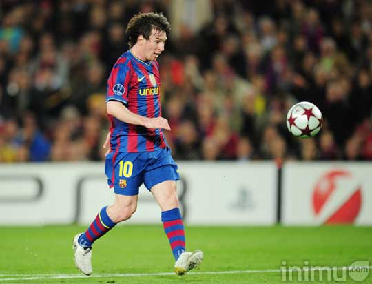 barcelona-4-1-arsenal-messi-02.jpg