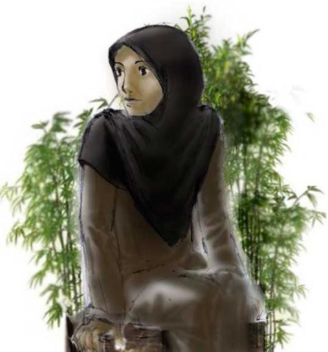 click to download Bugil Foto Gadis Indonesia Jilbab