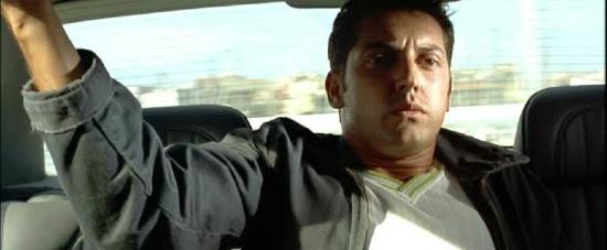 Taxi-19.jpg