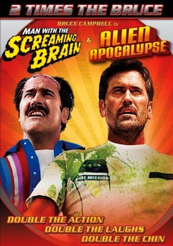 bruce-campbell-alien-apocalypse-screaming-brain.jpeg