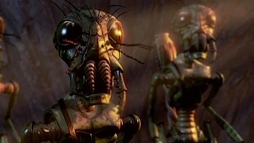 Alien-Apocalypse-05.jpg