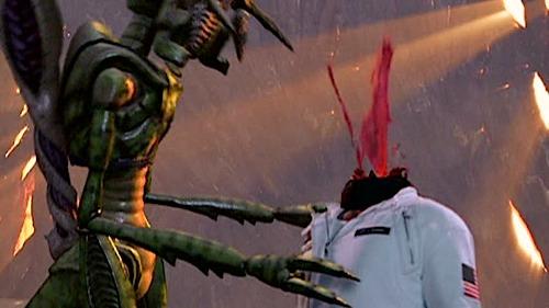Alien-Apocalypse-06.jpg