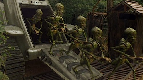 Alien-Apocalypse-18.jpg