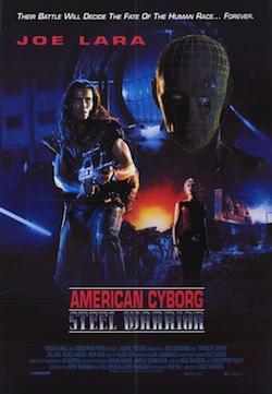 american-cyborg-poster.jpg