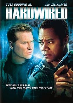hardwired-poster.jpg