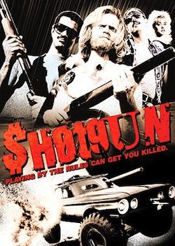 shotgun-poster.jpg