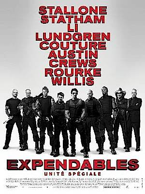The-Expendables-Posters-6.jpg