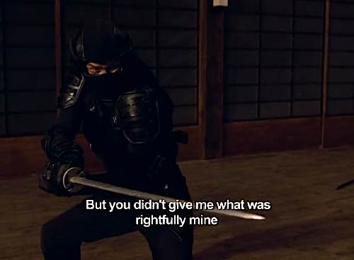 Ninja-12.jpg