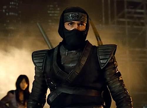 Ninja-24.jpg