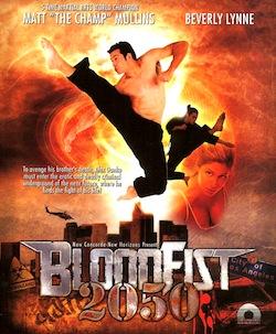 bloodfist-2050-poster.jpg
