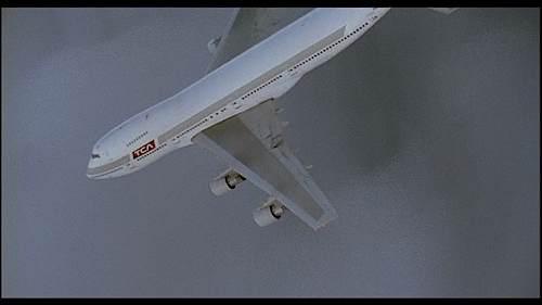 Turbulence-2-8.jpg