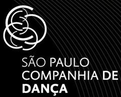 SP_Cia_de_Danca