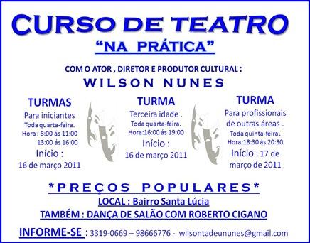 curso-Wilson
