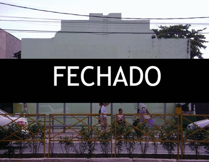 teatrogalpao-fechado
