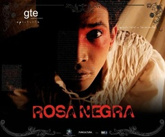 ROSA NEGRA (2)[8]