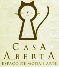 Casa_Aberta