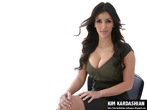 Kim Kardashian wallpapers Kim Kardashian pictures Kim Kardashian pics Kim Kardashian photos Kim Kardashian posters Kim Kardashian images Kim Kardashian biography Kim Kardashian galleries