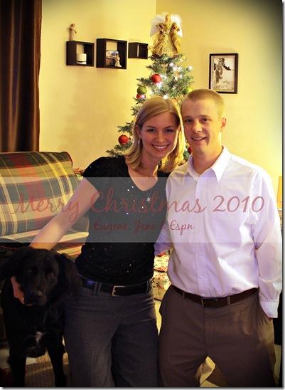 Christmas2010blog