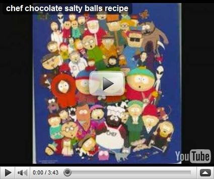 chocolate cake balls recipe. back to the cake balls.
