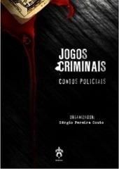 jogos criminais