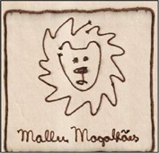 mallu_magalhaes