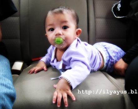 babysayut2