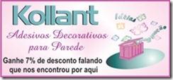 logo-kollant-1