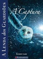 livro1_a_captura_capa