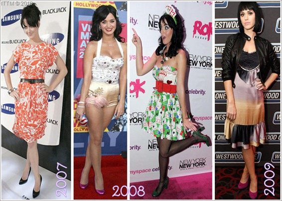 2007-2008-2009