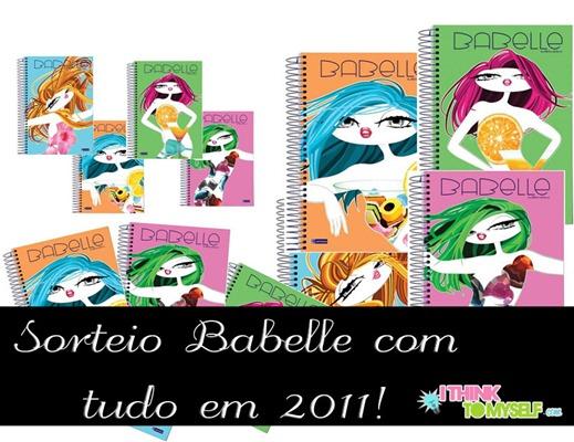 Cadernos1