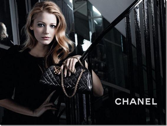 chanel-blake-lively-2