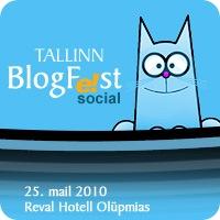 tallinn-blogfest2010-banner-200x200px