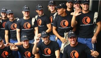 www-1.MurciaRegion.com___062-2010-12-11-21-33.jpg