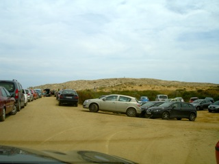 parking%2Bplaya%2Bde%2Bcalblanque-2010-07-15-20-19.jpg