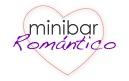 minibar-romantico-logo-2010-01-3-23-24.jpg