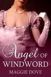 Angel of Windword_200x300_72dpi.jpg