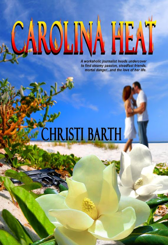 570_CarolinaHeat_600dpi_eBook.jpg