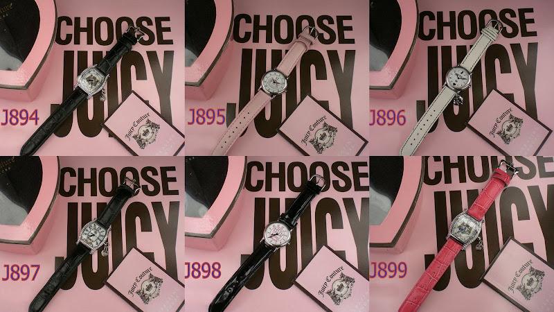تشكيلة من ساعات جوسي كوتيور Juicy couture  الشبابية **** Juicy%20watch%20J851