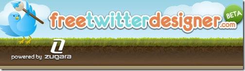free-twitter-designer-com