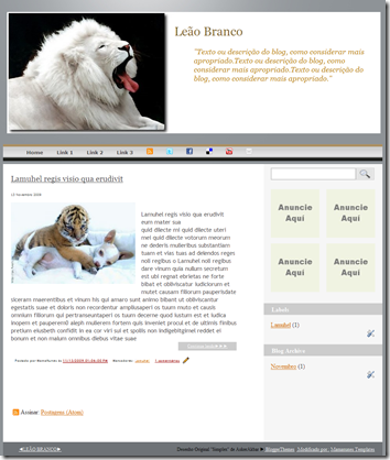 Aviary liontemplatedemo-blogspot-com Picture 2