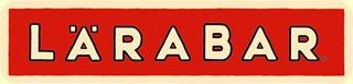 larabar_Logo