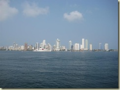Cartagena Condos (Small)