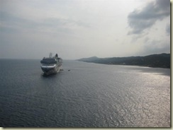 Roatan NCL Jewel (Small)